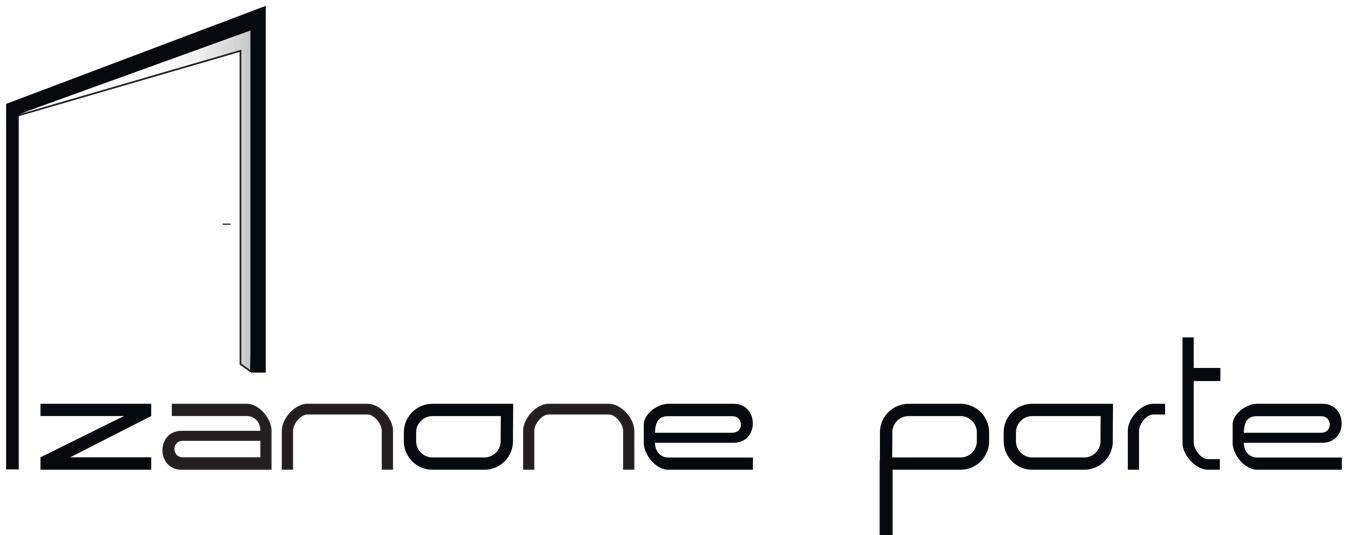 Zanone Porte