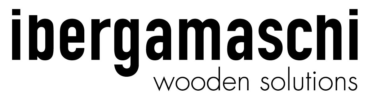 ibergamaschi logo