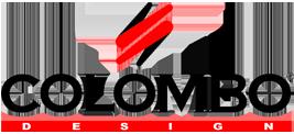 colombo logo