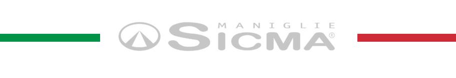 sicma logo