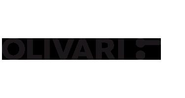 olivari logo